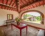 Picture 34 exterior - Vacation House Il Molino, Gaiole in Chianti