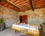 Picture 31 exterior - Vacation House Il Molino, Gaiole in Chianti