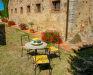 Picture 22 interior - Vacation House Il Molino, Gaiole in Chianti