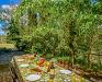 Picture 32 exterior - Vacation House Il Molino, Gaiole in Chianti