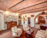 Picture 3 interior - Vacation House Il Molino, Gaiole in Chianti