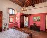 Picture 9 interior - Vacation House Il Molino, Gaiole in Chianti