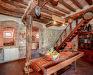 Picture 7 interior - Vacation House Il Molino, Gaiole in Chianti