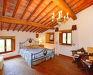 Picture 10 interior - Vacation House Il Molino, Gaiole in Chianti