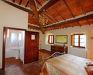 Picture 12 interior - Vacation House Il Molino, Gaiole in Chianti