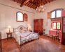 Picture 8 interior - Vacation House Il Molino, Gaiole in Chianti
