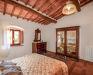 Picture 14 interior - Vacation House Il Molino, Gaiole in Chianti