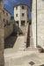 25. zdjęcie terenu zewnętrznego - Apartamenty Borgo di Gaiole, Gaiole in Chianti