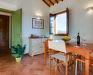 5. zdjęcie wnętrza - Apartamenty Borgo di Gaiole, Gaiole in Chianti