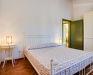 10. zdjęcie wnętrza - Apartamenty Borgo di Gaiole, Gaiole in Chianti