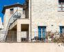 3. zdjęcie wnętrza - Apartamenty Borgo di Gaiole, Gaiole in Chianti
