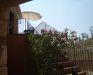 12. zdjęcie wnętrza - Apartamenty Borgo di Gaiole, Gaiole in Chianti