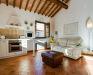 4. zdjęcie wnętrza - Apartamenty Borgo di Gaiole, Gaiole in Chianti