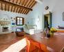 7. zdjęcie wnętrza - Apartamenty Borgo di Gaiole, Gaiole in Chianti