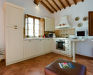 6. zdjęcie wnętrza - Apartamenty Borgo di Gaiole, Gaiole in Chianti