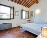 9. zdjęcie wnętrza - Apartamenty Borgo di Gaiole, Gaiole in Chianti