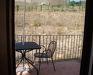 13. zdjęcie wnętrza - Apartamenty Borgo di Gaiole, Gaiole in Chianti