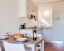 Foto 5 interior - Casa de vacaciones Borgo di Gaiole, Gaiole in Chianti
