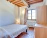 Foto 9 interior - Casa de vacaciones Borgo di Gaiole, Gaiole in Chianti
