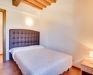 Foto 8 interior - Casa de vacaciones Borgo di Gaiole, Gaiole in Chianti