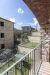 Foto 12 interior - Casa de vacaciones Borgo di Gaiole, Gaiole in Chianti