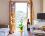 Foto 6 interior - Casa de vacaciones Borgo di Gaiole, Gaiole in Chianti
