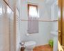 Image 12 - intérieur - Maison de vacances Borgo di Gaiole, Gaiole in Chianti