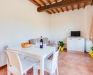 Image 5 - intérieur - Maison de vacances Borgo di Gaiole, Gaiole in Chianti