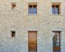 Image 2 - intérieur - Maison de vacances Borgo di Gaiole, Gaiole in Chianti