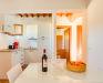 Image 6 - intérieur - Maison de vacances Borgo di Gaiole, Gaiole in Chianti