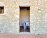 Image 4 - intérieur - Maison de vacances Borgo di Gaiole, Gaiole in Chianti