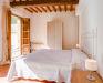 Image 9 - intérieur - Maison de vacances Borgo di Gaiole, Gaiole in Chianti