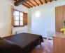 Image 10 - intérieur - Maison de vacances Borgo di Gaiole, Gaiole in Chianti