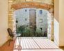 Image 13 - intérieur - Maison de vacances Borgo di Gaiole, Gaiole in Chianti