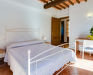 Image 8 - intérieur - Maison de vacances Borgo di Gaiole, Gaiole in Chianti