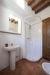 Foto 10 interior - Casa de vacaciones Borgo di Gaiole, Gaiole in Chianti