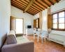 Foto 13 interior - Casa de vacaciones Borgo di Gaiole, Gaiole in Chianti