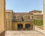 Foto 15 interior - Casa de vacaciones Borgo di Gaiole, Gaiole in Chianti