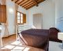 Foto 7 interior - Casa de vacaciones Borgo di Gaiole, Gaiole in Chianti