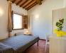 Foto 11 interior - Casa de vacaciones Borgo di Gaiole, Gaiole in Chianti