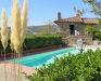 Picture 13 exterior - Vacation House Montechioccioli (GAI180), Gaiole in Chianti