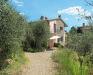 Picture 14 exterior - Vacation House Montechioccioli (GAI180), Gaiole in Chianti