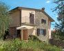 Picture 15 exterior - Vacation House Montechioccioli (GAI180), Gaiole in Chianti