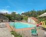 Picture 16 exterior - Vacation House Montechioccioli (GAI180), Gaiole in Chianti