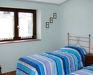 Picture 10 interior - Vacation House Montechioccioli (GAI180), Gaiole in Chianti