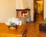 Picture 7 interior - Vacation House Montechioccioli (GAI180), Gaiole in Chianti