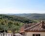 Picture 6 interior - Vacation House Montechioccioli (GAI180), Gaiole in Chianti