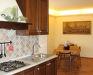 Picture 8 interior - Vacation House Montechioccioli (GAI180), Gaiole in Chianti