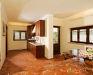 Picture 9 interior - Vacation House Montechioccioli (GAI180), Gaiole in Chianti