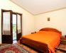 Picture 11 interior - Vacation House Montechioccioli (GAI180), Gaiole in Chianti